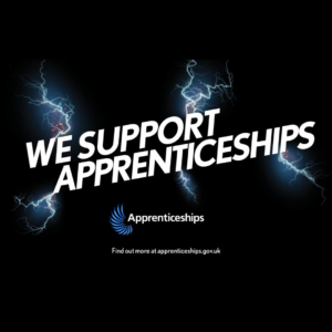 National Apprenticeship Week: Read about the Registered Nurse Degree Apprenticeship