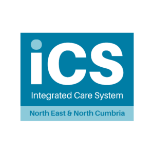 Integrated Care in Action Week