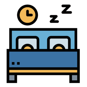 Smarter Sleep resources available