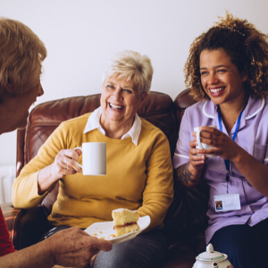 Carers Week 2020: How to get involved with shaping our services