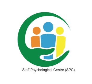 Staff Psychological Centre (SPC)