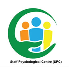 Launch of Staff Psychological Centre